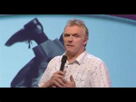 British Stand Up Comedians Youtube by Greg Davies On The Troubles Of Being Tall Youtube
