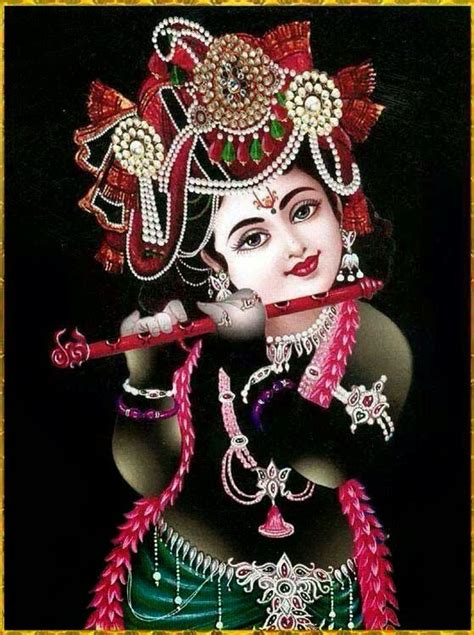 shree krishna hd wallpaper  gallery