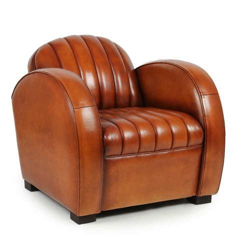 fauteuil club d occasion fauteuil club cuir corvette monfauteuilclub