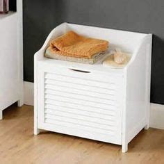 1000 images about storage boxes bags on