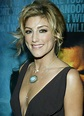 Jennifer Esposito Nude And Sexy (42 Photos)   #The Fappening