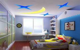 home painting color ideas interior new home designs home interior wall paint designs