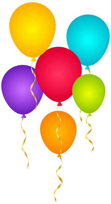 truck shirt balloons png clip best web clipart