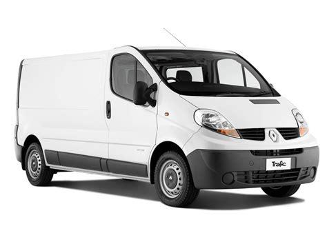 renault vans auspost picks renault vans photos 1 of 2