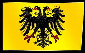 35 Great Animated German Flag Waving Gifs - Best Animations