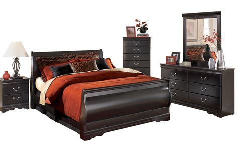 huey vineyard bedroom set furniture huey vineyard master bedroom set the