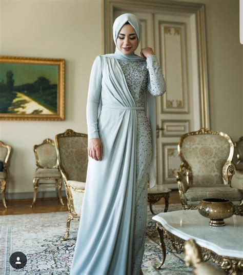 long sleeve party dresses  hijab sewing projects