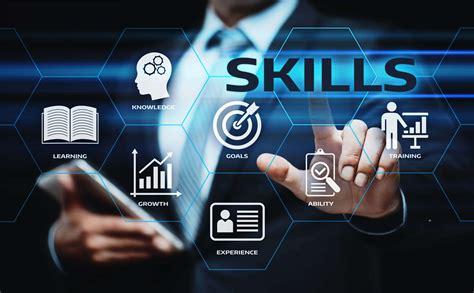 fachkompetenz executive solutions