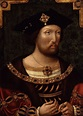 Wives of King Henry VIII - Wikipedia