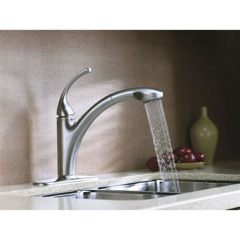 Top Kitchen Faucets by Top 15 Best Looking Kitchen Faucets