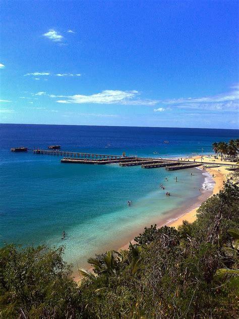 Crash Boat Beach History by 42 Best Images About Aguadilla El Nuevo Jardin Del
