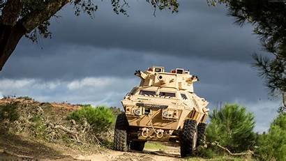 Army Vehicle M1117 Military Armored Security 4k