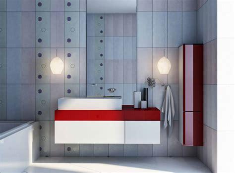 Fliesen Im Bad Verschönern » Ideen Für's Badezimmer