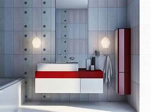 Muster Badezimmer Fliesen : muster f r fliesen im badezimmer aktuelle trends ~ Sanjose-hotels-ca.com Haus und Dekorationen