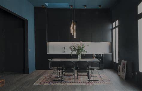 cuisiniste amiens l atelier du meuble cuisiniste et salle de bain à amiens