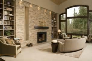 steinwand wohnzimmer obi steinwand im innenbereich speyeder net verschiedene ideen für die raumgestaltung inspiration