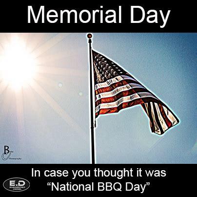 Memorial Day Memes - engineered diesel