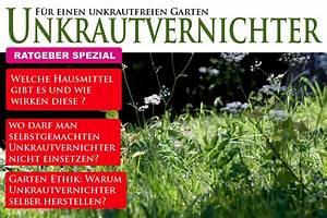 Rasendünger Selber Machen : galerie garten ~ Eleganceandgraceweddings.com Haus und Dekorationen