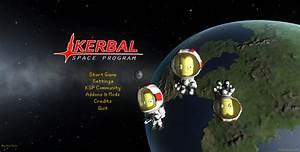 Kerbal Space Program: Gems of the Steam Summer Sale - Nerd ...