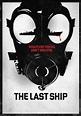 The Last Ship   TV fanart   fanart.tv