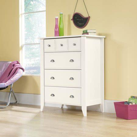 white dresser walmart k2 f85f8c2d 3ae2 4024 b089 86cd6b18266e v1 jpg