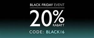 Qvc Versandkostenfrei Code : clarks black friday event 20 rabatt auf die komplette kollektion black ~ Eleganceandgraceweddings.com Haus und Dekorationen