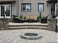 Patio Designs 5 Ways to Improve Patio Designs for Portland Landscaping by Christin Bryk - Portland Landscaping ...