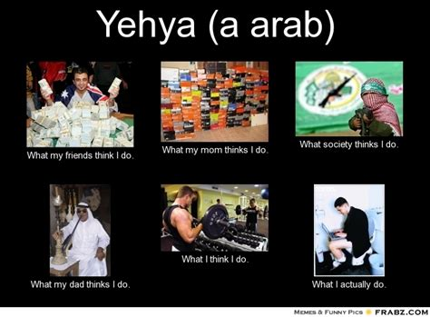 Arabic Meme - arab memes images reverse search