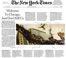 new york times june 2011 imr isabelli media relations