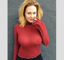 Maitland Ward Nude Thefappening