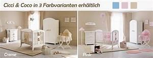 Farben Für Babyzimmer : babyzimmer farben ~ Markanthonyermac.com Haus und Dekorationen