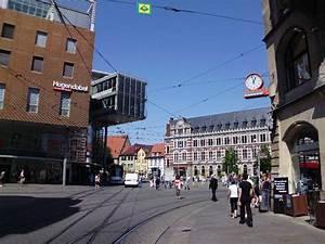 Erfurt Nach Nürnberg : sommerausflug nach erfurt ~ Markanthonyermac.com Haus und Dekorationen