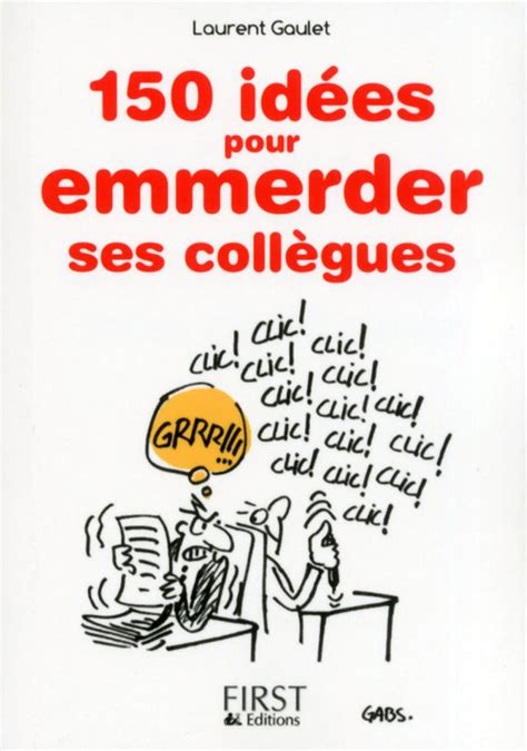 blague collegue bureau collegues humour