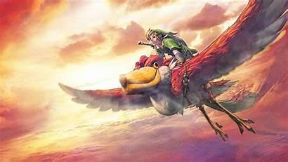 Zelda Legend Wallpapers Link Backgrounds 1080 Sword