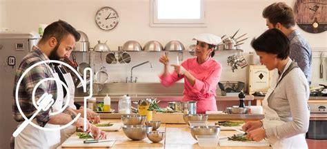 atelier cuisine vevey atelier cuisine lessons cuisine franaise grand buffet
