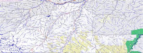 bridgehuntercom carbon county montana