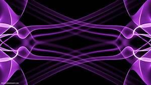 Purple, Abstract, Art, Black, Background, Wallpaper, 28415