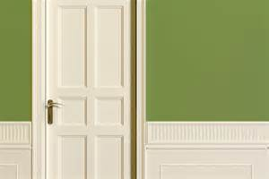 schlafzimmer streichen farbe schlafzimmer schlafzimmer grün streichen schlafzimmer grün or schlafzimmer grün streichen