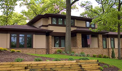 Houses For Sale Asheville Nc by Asheville Nc Real Estate Homes For Sale In
