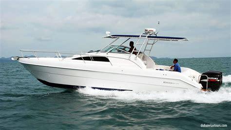 Marina Boat Tour Dubai by Sightseeing Boat Cruise In Dubai Marina 2 Hour Tour With