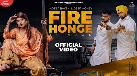 Garena free fire — лето free fire 01:04. Punjabi Gana New Songs Videos 2020: Latest Punjabi Song ...