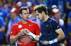 Leon Smith criticises 'nightmare' Davis Cup schedule as ...
