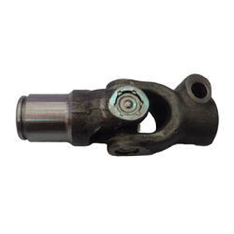 drive shaft couplings manufacturer  west bengal india  unique transmission india pvt