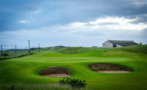 Scottish Open 2019
