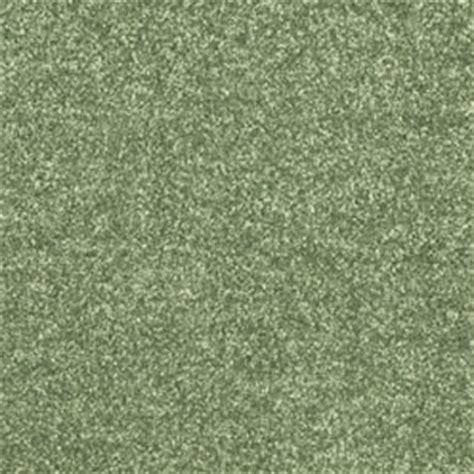 28 paint color to match green carpet sportprojections