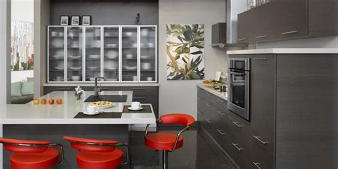 cuisine tendance laminate that looks like quartz seterms com
