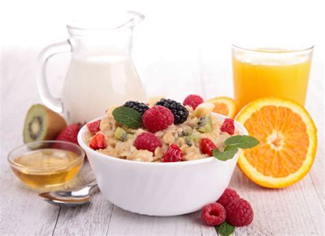 Start Your Day Off Right  Eat Breakfast!  Healthy Gallatin