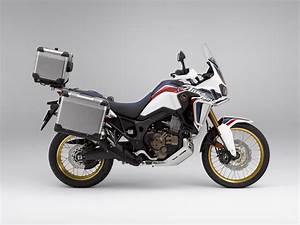 Crf1000l Africa Twin 2018 : dossier de presse honda crf1000l africa twin 2018 motos ~ Jslefanu.com Haus und Dekorationen