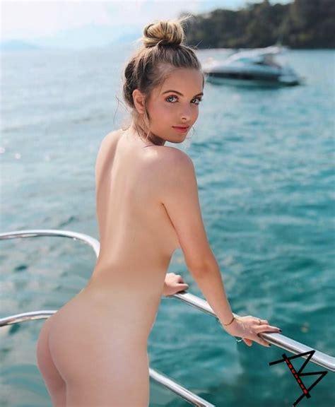 Giovanna nackt Chaves todayshow.luxorlinens.com: over