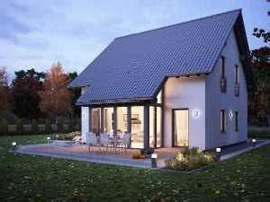 Häuser Kaufen In Gammelin